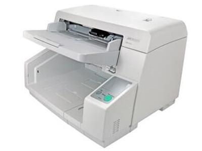 """中晶扫描仪MK-900    """"扫描类型:A3自动馈纸式扫描仪 图像传感器:正面:Direct CCD 背面:Direct CCD 分辨率:600dpi(H) × 1200dpi(V) 色彩深度:Input 48-bit / Output 24-bit 扫描光源:LED*2"""""""