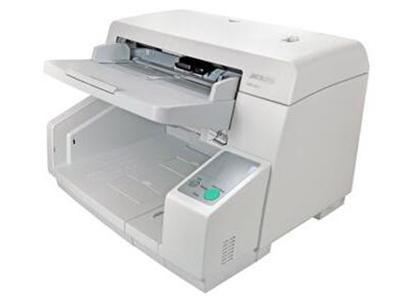 """中晶扫描仪MK-900S    """"扫描类型:A3自动馈纸式扫描仪 图像传感器:正面:Direct CCD;背面:Direct CCD 分辨率:600dpi(H) × 1200dpi(V) 色彩深度:Input 48-bit / Output 24-bit 扫描光源:LED*2"""""""