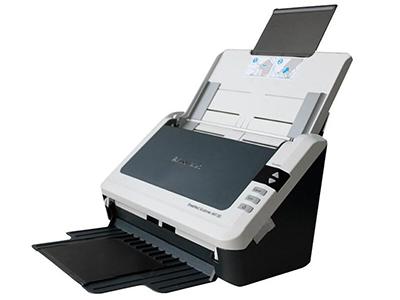 """虹光扫描仪AGW186    """"扫描元件: CIS 扫描仪类型: 馈纸式扫描仪 最大幅面: A4 接口类型: USB2.0 光学分辨率(dpi): 2400x1200dpi"""""""