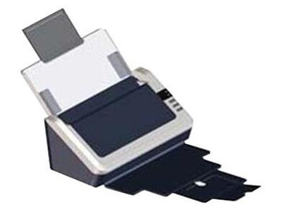 """虹光扫描仪AGW196    """"扫描元件: CCD 扫描仪类型: 文件扫描仪 最大幅面: A4 接口类型: USB2.0 光学分辨率(dpi): 1200x2400dpi"""""""
