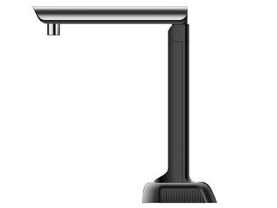 """方正高拍仪V1100 A4 Plus    """"幅面:A4 幅面 分辨率:1000万像素 光源:自然光+LED智能补光 色彩:彩色、灰阶、黑白三种影像输出 扫描速度:1.0秒/张(A4,彩色模式,1000万像素) 扫描范围:A4"""""""