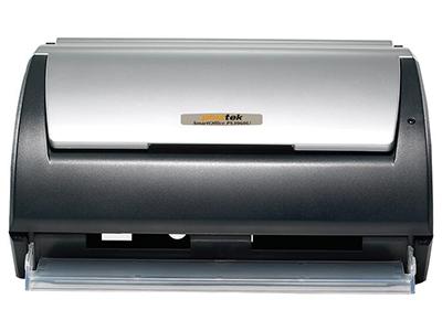 """精益SmartOffice PS3060U    """"30 PPM / 60 IPM 双面扫描 内置超声波重张检测功能 50页大容量进纸器 双面影像结合技术可扫描A3文件"""""""