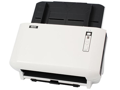 """精益SmartOffice SC6012U    """"A3 大幅面馈纸进纸 150页大容量进纸器 60PPM/120IPM 双面高速扫描 内置超声波重张检测功能,有效减少卡纸 自动检测进纸并将扫描仪从待机状态唤醒"""""""
