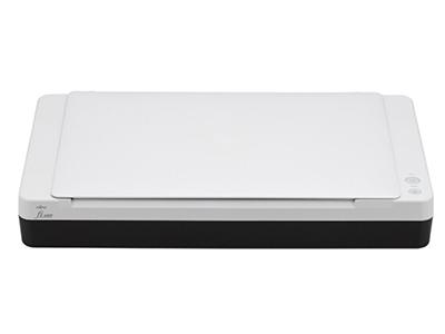 富士通(Fujitsu) fi-600F 短边距平板A3幅面图像扫描仪