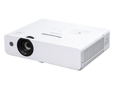 松下 UX385C 辦公 投影機 3800流明 1024*768分辨率 3.0公斤