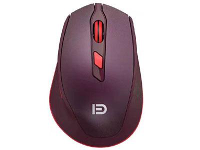 富德  i360    商务款无线鼠标