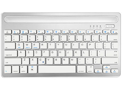 富德   ik3380 蓝牙键盘