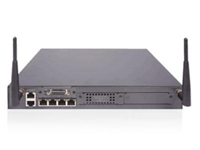 郑州聚豪 河南总代理 华三(H3C) LIS-MSR20-STANDARD 路由器H3C MSR20系列主机软件费用(标准版) 可用于MSR20系列基础版向标准版升级 客户热线:柴经理 13253534321