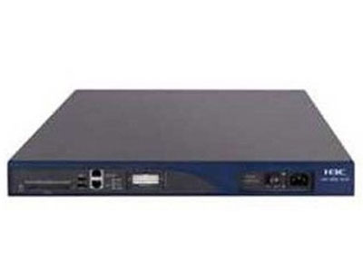 郑州聚豪 河南总代理 华三(H3C)  RT-MSR3020-AC-H3 路由器主机自带2个千兆电口(电口十百千兆自适应),4个SIC槽位,2个MIM槽位,2个ESM槽位,1个VCPM槽位,2个VPM槽位 客户热线:柴经理 13253534321