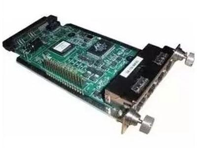 郑州聚豪 河南总代理 华三(H3C)   RT-SIC-1SAE-H3 路由器接口模块SAE为DB28接口,请根据具体串口协议(V.35,V.24,X.21,RS530,RS449)DTE/DCE选用DB28电缆  客户热线:柴经理 13253534321