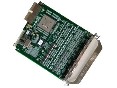 郑州聚豪 河南总代理 华三(H3C)   RT-MIM-2SAE-H3 路由器接口模块2路增强型同/异步接口模块,电缆模块侧为DB28接插件;每端口配置一根电缆,请根据具体串口协议,2路增强型同/异步接口模块,不支持异步模式,应用时需要另配外部电缆,电缆模块侧为DB28接插件;每端口配置一根电缆,(V.35,V.24,X.21,RS530,RS449)DTE/DCE选用DB28电缆  客户热线:柴经理 13253534321