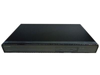 郑州聚豪 河南总代理 华为(HUAWEI)  AR1220F-S  路由器 客户热线:柴经理 13253534321