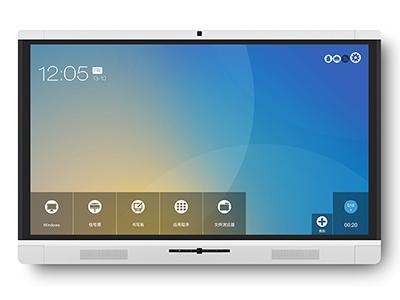 鴻合 ICB-X9 商用交互平板