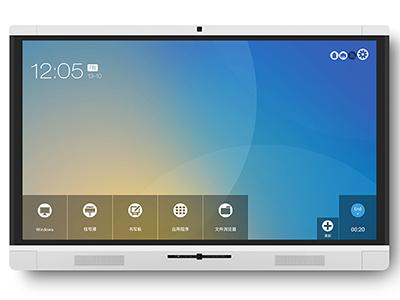 鴻合 ICB-X6 商用交互平板