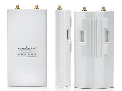 郑州聚豪 河南总代理 UBNT   ap RocketM5   无线网桥 远距离大功率 wifi覆盖 客户热线:柴经理 13253534321