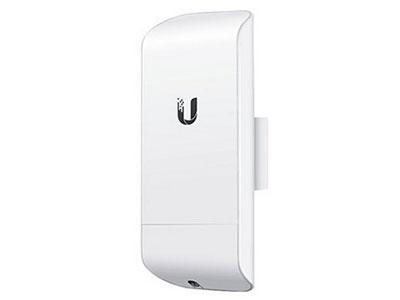 郑州聚豪 河南总代理 UBNT   LocoM2   无线网桥  2.4G 150M 室外工程监控 点对多点网桥wifi 客户热线:柴经理 13253534321