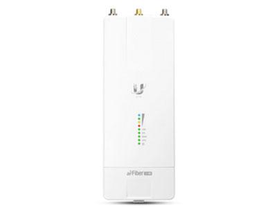 郑州聚豪 河南总代理 UBNT  AF-5XHD    无线网桥 1Gpbs带宽 ISP千兆骨干传输 运营商组网 客户热线:柴经理 13253534321