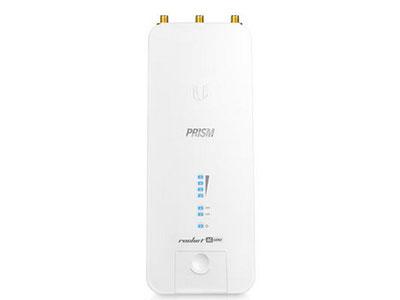 郑州聚豪 河南总代理 UBNT  RP-5AC-Gen2  无线网桥 5GHz 450Mbps  客户热线:柴经理 13253534321