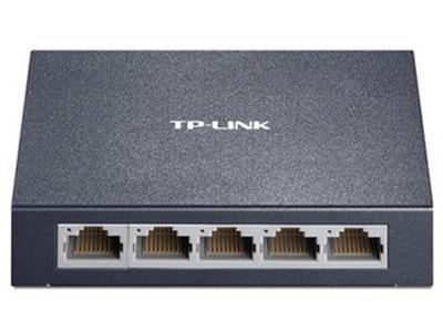 郑州聚豪 河南总代理 普联(TP-LINK)  TL-SF1005D  5口百兆交换机客户热线:柴经理 13253534321