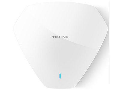 郑州聚豪 河南总代理 普联(TP-LINK) TL-AP900C-POE  双频无线吸顶式AP 客户热线:柴经理 13253534321