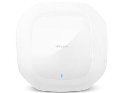 郑州聚豪 河南总代理 普联(TP-LINK)  TL-HDAP1800C-POE  双频无线AP吸顶式千兆企业级 客户热线:柴经理 13253534321