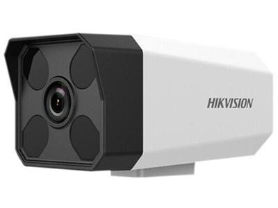 海康威視DS-IPC-B12-I/PoE    200萬網絡高清1080P家用紅外監控攝像頭