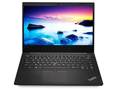 ThinkPad R480系列 R48020KRA00VCD 筆記本 i3-7020u/4GB內存/256GB固態/14英寸/集顯/攝像頭/指紋識別/45Wh