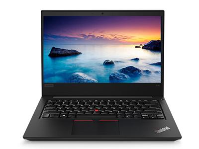 ThinkPad R480系列 R48020KRA001CD 筆記本 Intel,Al BK,I5_8250U,8G,128GB SSD,500G,HD,3Cell_45WH,FPR,KB