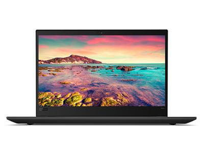 ThinkPad P52S20LBA005CD 筆記本 i7-85500U/4GB 內存/1TB硬盤/15.6英寸FHD IPS/2GB獨顯/ 攝像頭/指紋6cell