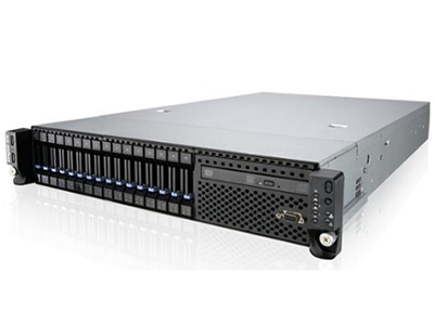 浪潮英信服务器NF5240M4  E5-2609v4(1.7GHz/8c)/6.4GT/20ML3*1|16G RDIMM DDR4 内存*1|300G 热插拔SAS硬盘(1万转) 2.5*1|INSPUR_NF5240M4_2.5HD_25口背板*1|INSPUR 八通道高性能 SAS RAID卡 RS0820P(2G缓存)*1|主板集成千兆网卡*2|双电源-NF5240M4*1|标配导轨*1|