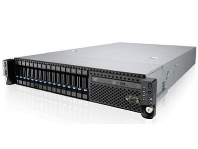 浪潮英信服務器NF5240M4  處理器:支持2個英特爾? 至強? E5-2600V3/V4 高速緩存:10-45M QPI總線速率:6.4-9.6GT/s 內存:8個內存插槽,最高支持DDR4-2400內存,最大可擴展512GB內存(當使用單條容量64GB的內存時)支持高級內存糾錯、內存鏡像、內存熱備等高級功能 硬盤控制器:可選8通道SAS 6Gb/12Gb磁盤控制器