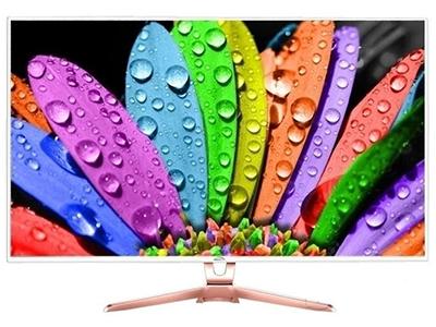 """微软之星M3K    """"产品类型:LED显示器,广视角显示器,护眼显示器 产品定位:电子竞技 屏幕尺寸:31.5英寸 面板类型:ADS 最佳分辨率:2560x1440 可视角度:178/178°"""""""