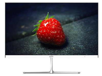 """微软之星 E270W    """"面板:ADS 面板尺寸:27英寸 屏幕比例:16:9 接口:HDMI,VGA 尺寸:27英寸 分辨率:1920*1080(全高清)"""""""