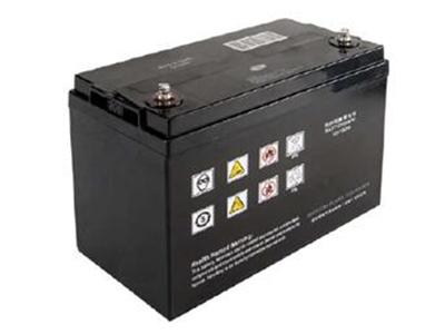 施耐德APC BATT1245APC 12V45AH铅酸蓄电池