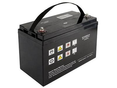 施耐德APC BATT1260APC 12V60Ah铅酸蓄电池