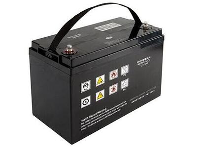 施耐德APC BATT1275APC 12V75AH铅酸蓄电池