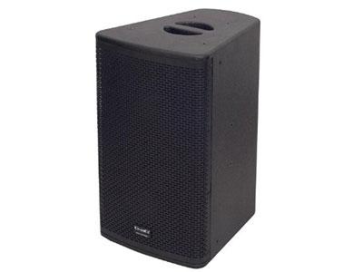 西特爾 CT8 專業音箱 頻響65Hz-20KHz 阻抗 4Ω 最大功率520W