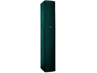 西特爾 H08 專業音箱 頻響77Hz-20KHz  阻抗8Ω  最大功率4000W