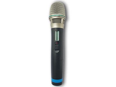 咪寶 MA505MA303MA100DBMA202手持麥克風話筒