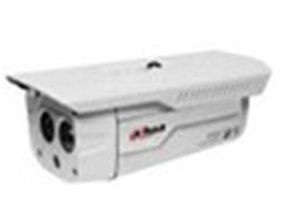 大華 DH-CA-FW18-IR3 30米紅外720線室外防水攝像機(鏡頭3.6mm-6mm可選)