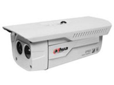 大華DH-CA-FW19-IR3 750線HDIS單燈紅外防水槍型攝像機;紅外30米3.6/6mm可選