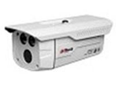 大華DH-CA-FW17J-IR5 50米紅外600線室外防水攝像機(鏡頭6mm-12mm可選)