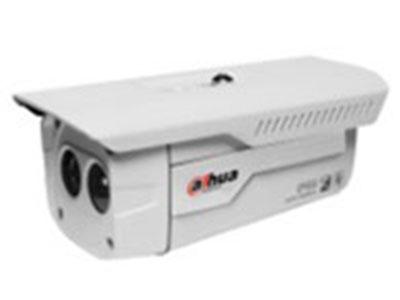 大華DH-CA-FW19J-IR5 750線HDIS雙燈紅外防水槍型攝像機紅外70米6/8/12mm可選