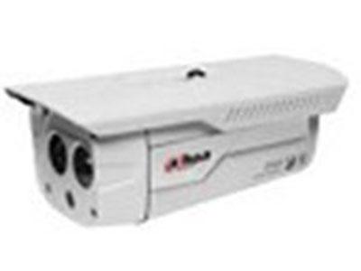 大華DH-HAC-HFW1200B  200萬像素紅外防水攝像機,30米紅外,鏡頭3.6mm-8mm可選