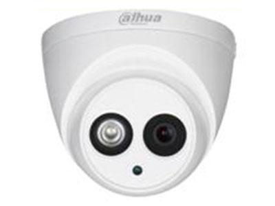 """大華 DH-HAC-HDW1020E  1/4""""CMOS,紅外半球,30米紅外,鏡頭3.6MM/6MM可選"""