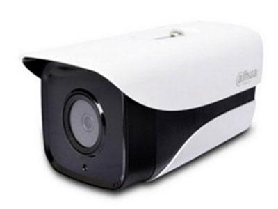 大華 DH-IPC-HFW2228M-I1  200萬像素紅外防水攝像機,30米紅外,鏡頭3.6mm-12mm可選,無POE供電,寬電壓,星光級