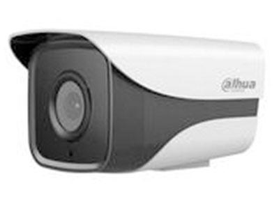 大華 DH-IPC-HFW2228M-AS-I1  200萬像素紅外防水攝像機,50米紅外,鏡頭3.6mm-12mm可選,寬電壓,星光級,音頻,報警,可插卡,無POE