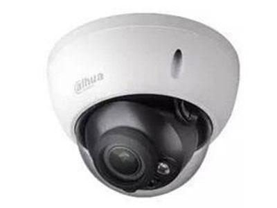 大華 DH-IPC-HDBW2125R-AS  130萬像素紅外半球攝像機,30米紅外,鏡頭2.8mm-8mm可選,無POE供電,音頻,可插卡