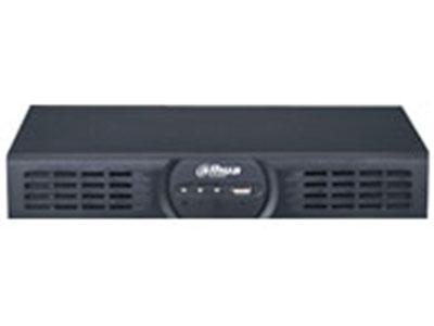 大華 DH-HCVR4116HS-V3 軒轅同軸錄像機 視頻通道16;16路720P(非實時)/960H;