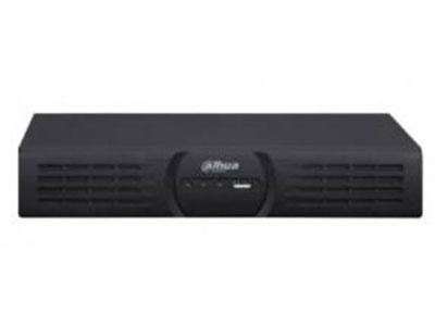大華 DH-HCVR5104HS-V3  4路模擬/同軸接入;編碼4路1080P;1個SATA盤位;機箱小1U